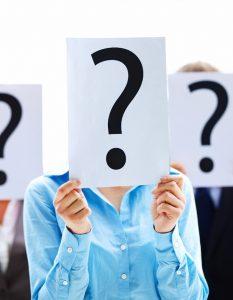 Вопрос. какую систему налогообложения выбрать