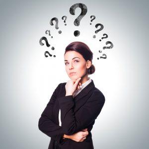 Вопрос ИП или ООО